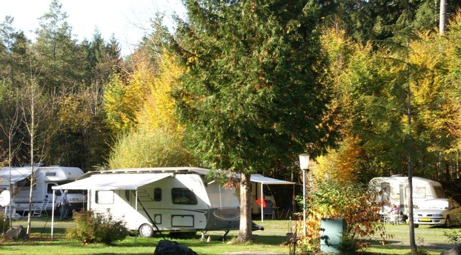 waldbad-camping2_2