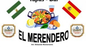 el_merendero