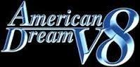 american_dream_v8