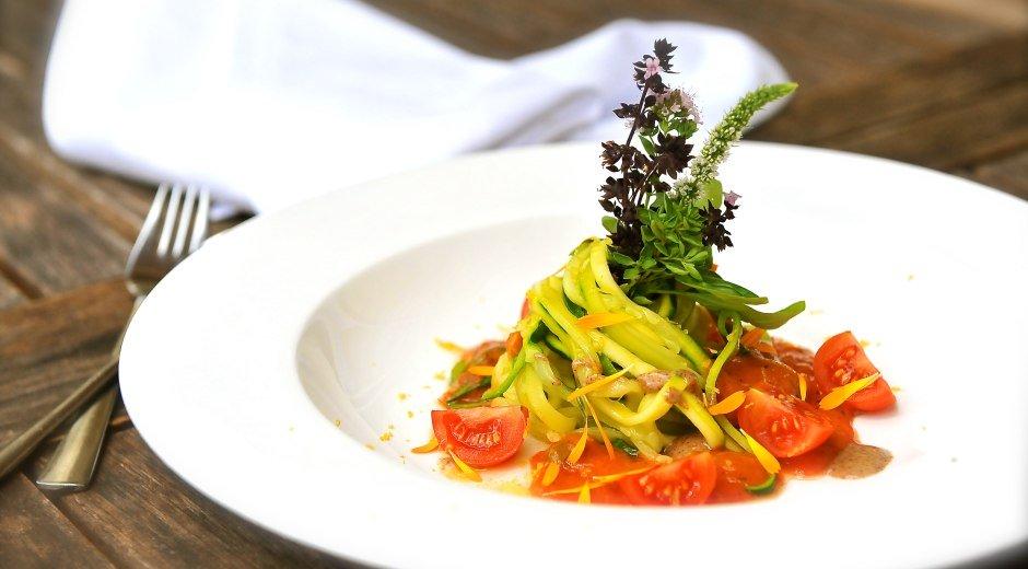 ak-foto-zucchinispaghetti