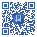 QR-Code Appstore FacettenReich