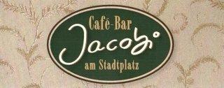 cafe_jacobi