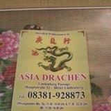 asia-drachen