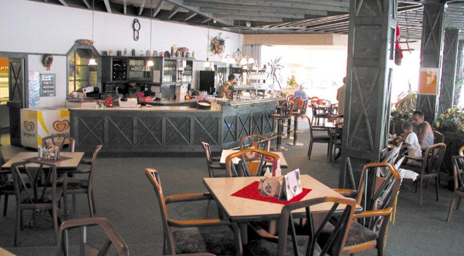 ferienclub-restaurant