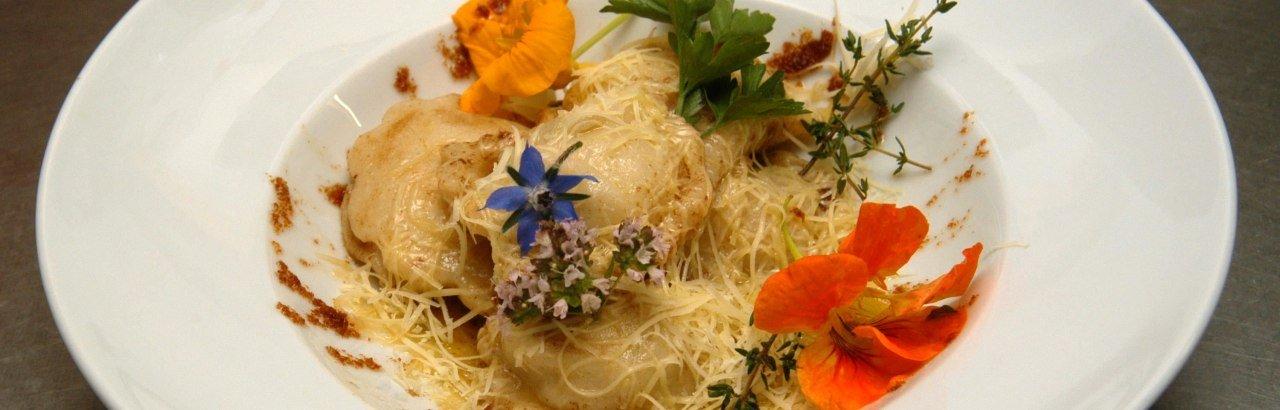 Genussregion Westallgäu kulinarische Spezialitäten