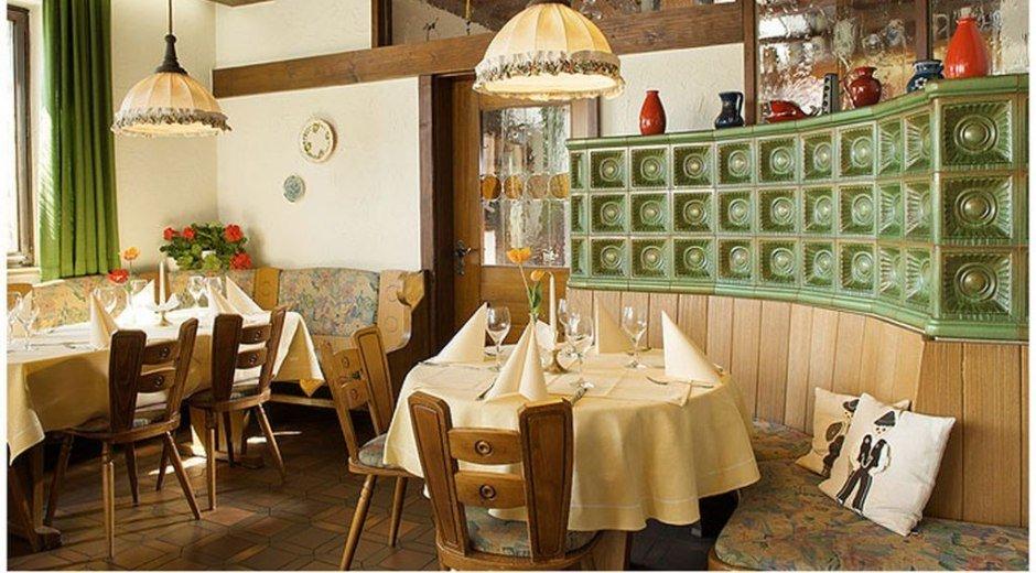bayerischer_hof-lindenberg_im_allgaeu-restaurant-3-74145_1