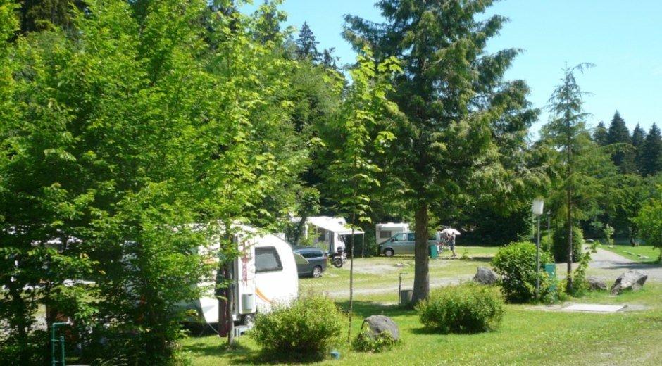 waldbad-camping1_2
